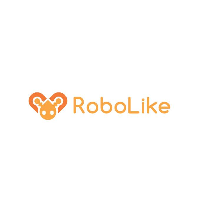 ROBOLIKE-LOGO.jpg