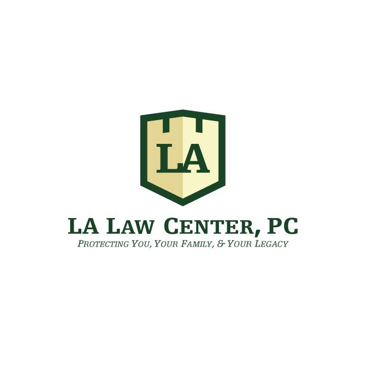 LA Law Logo.jpg