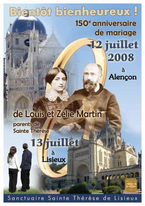 Frenchposter150anniv.jpg