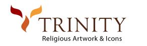 Trinity-Stores-Logo.jpg