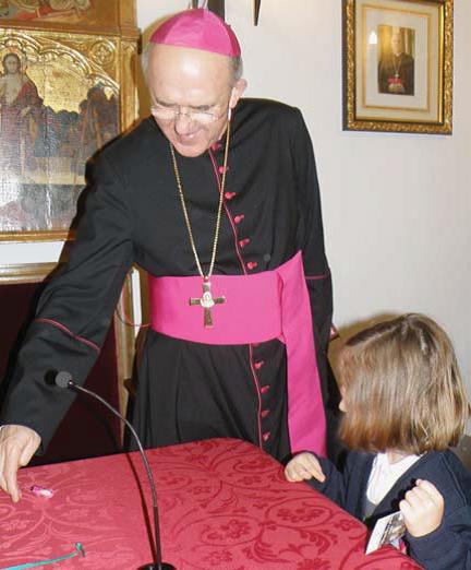 BishopOsoroCarmen.png