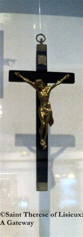 crucifixonlysmaller.jpg