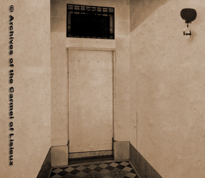 porte-conventuelle.jpg