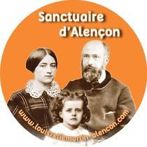 www-louiszeliemartin-alencon-com.jpg