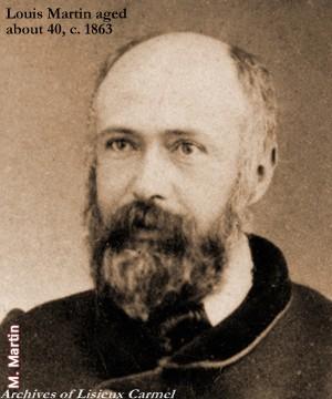 Louis 1850_0006.jpg