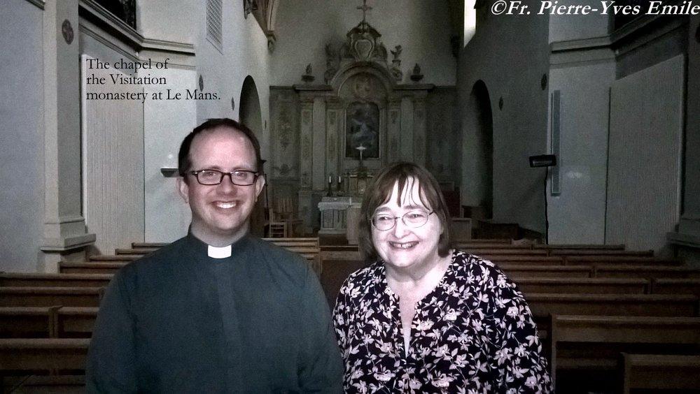 00013_Visitation chapel.jpg