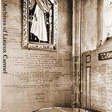 3mid_alencon005-eglise-nd.jpg