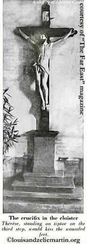 23crucifix.jpg