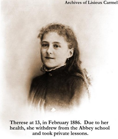 43saint-therese-of-lisieux03.jpg