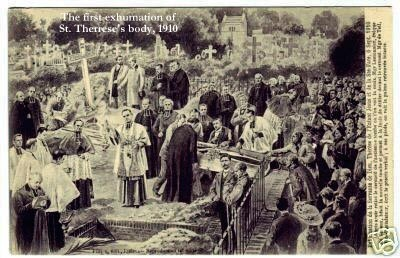 5-1910exhumation2_edited.jpg