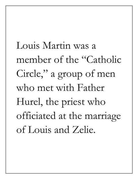 Louis 1850_0012A.jpg
