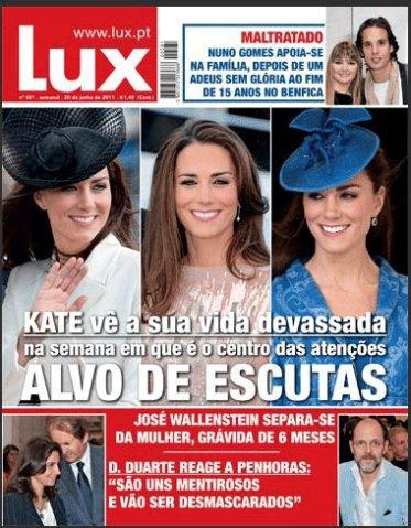 june 2011. portugal