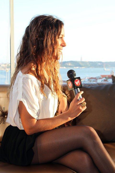 2010. portugal