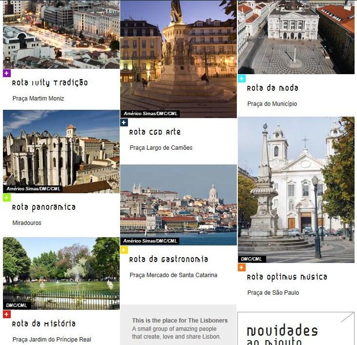 Esta é, talvez, das iniciativas mais geniais criadas nos últimos tempos - e têm sido algumas - em Lisboa. A ideia partiu da XN Brand Dynamics e, para além do impacto turístico na região, consegue criar, para os residentes, uma oportunidade única de networking, impondo limites às barreiras entre tradição e consumo, criativos e admiradores. Acho fantástica esta ideia de uma Lisboa aberta, disponível e recetiva. E vou participar.   P.S - Clicar na imagem para ler no site oficial do evento.
