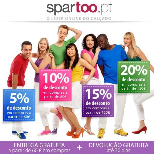 A publicidade. Ou em brasileiro 'o comerciau' :) Fotografias em breve de um modelo da nova coleção. Giro. Muito giro.