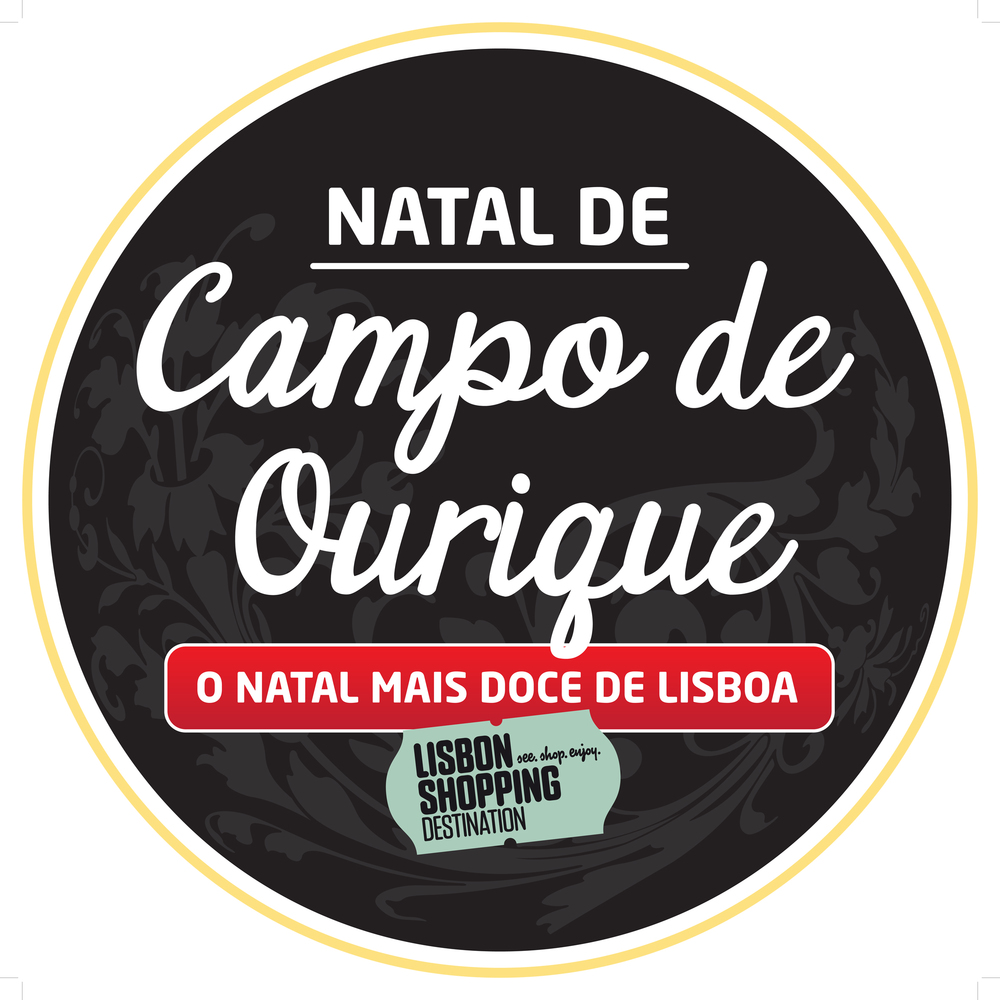 NATAL DE CAMPO DE OURIQUE - VINIL.jpg