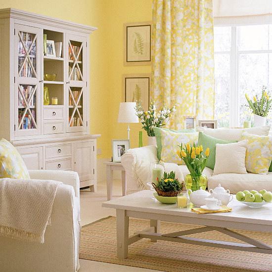 interior-design-2013.jpg