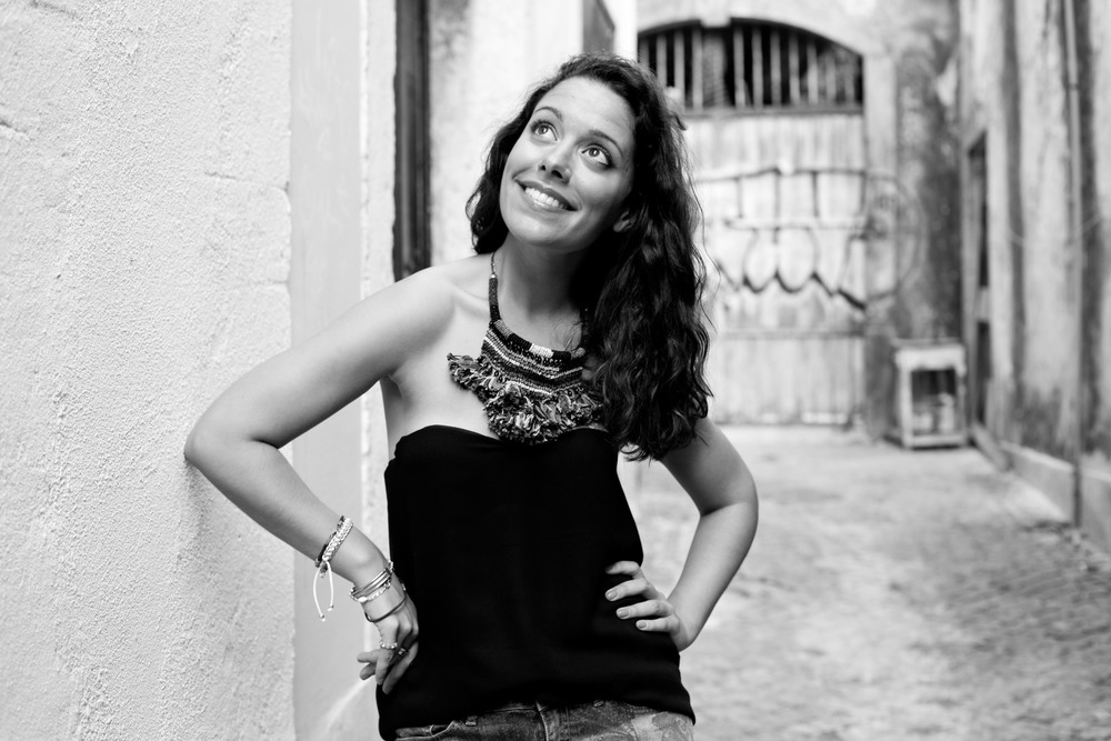 Inês _ Isabel Saldanha Photography051.jpg