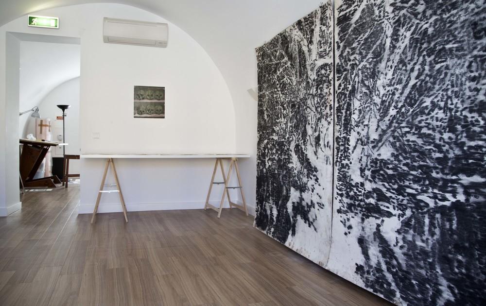 open studies Paulo Bringhenti