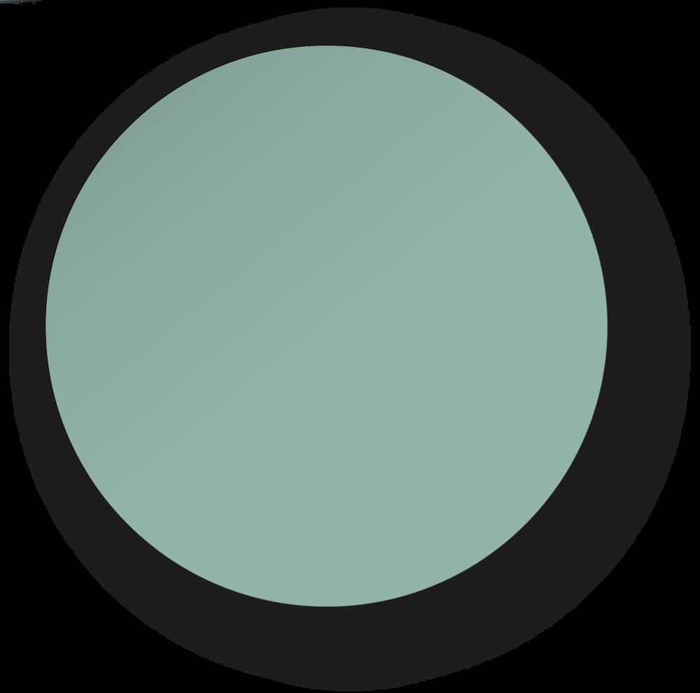 cedro azul