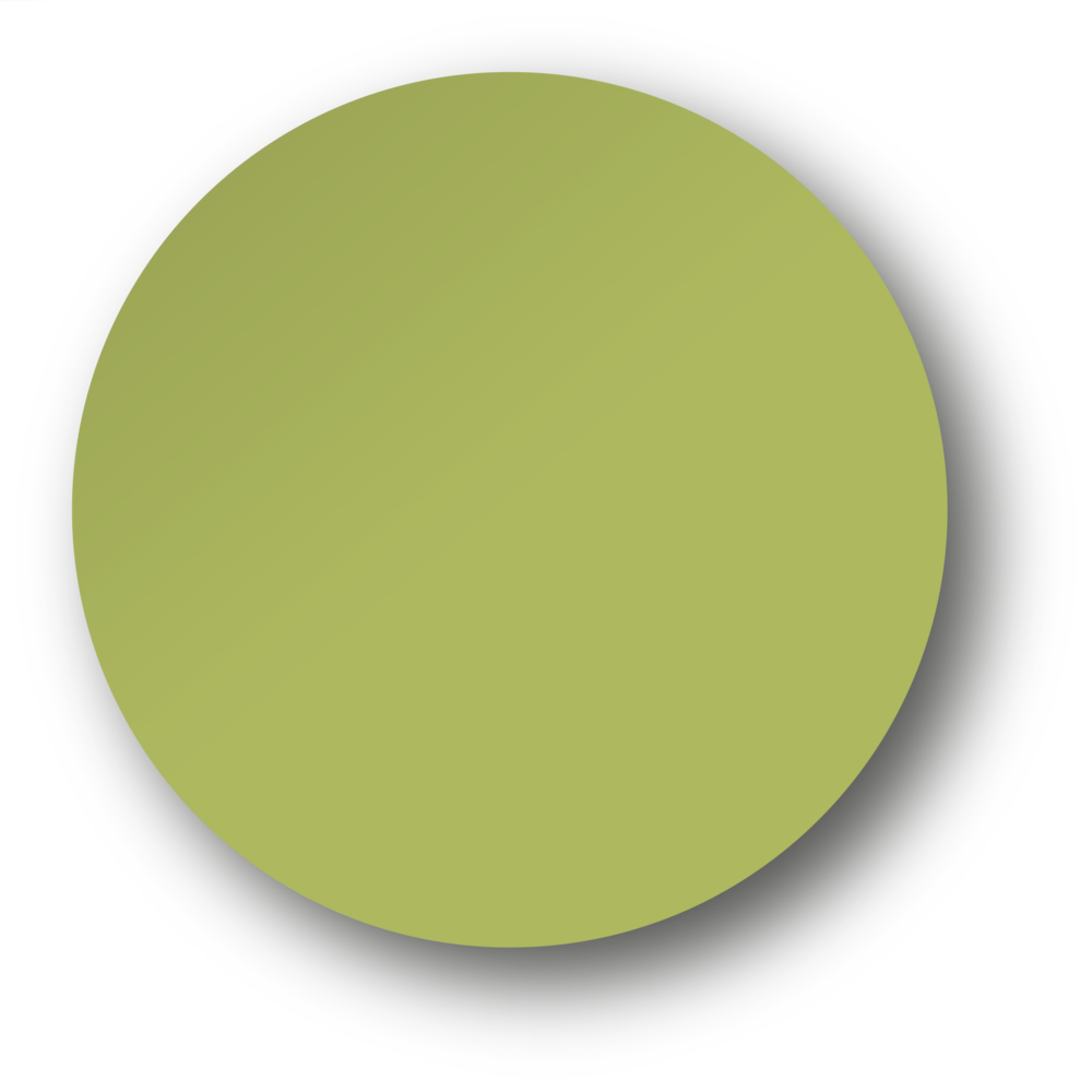 verde matcha