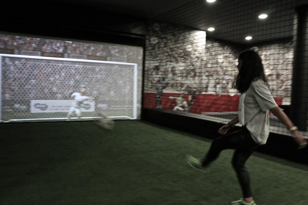 o penalti virtual
