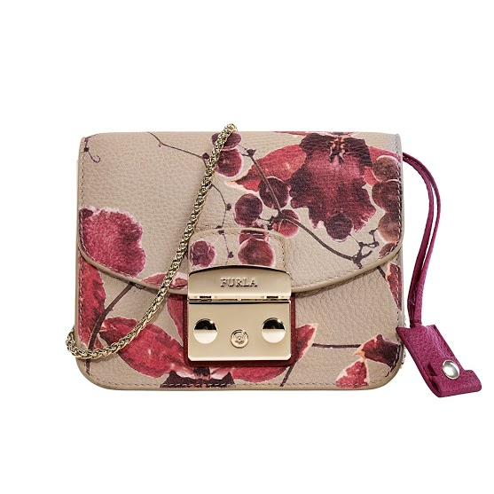 Furla Italian Fresco Collection