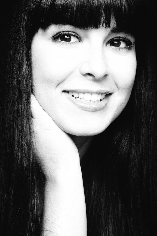 Ana Amorim