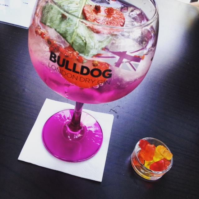 gin66