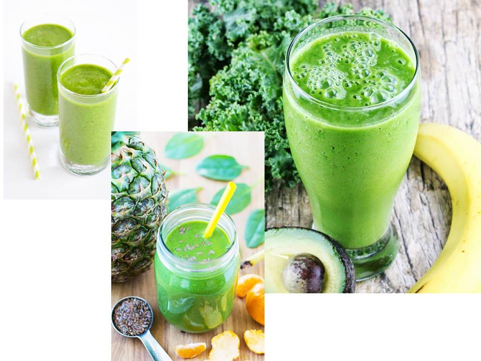 healthy-green-juices