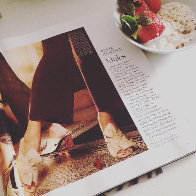 @portermagazine