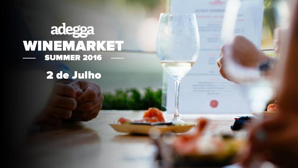 adegga winemarket summer 2016