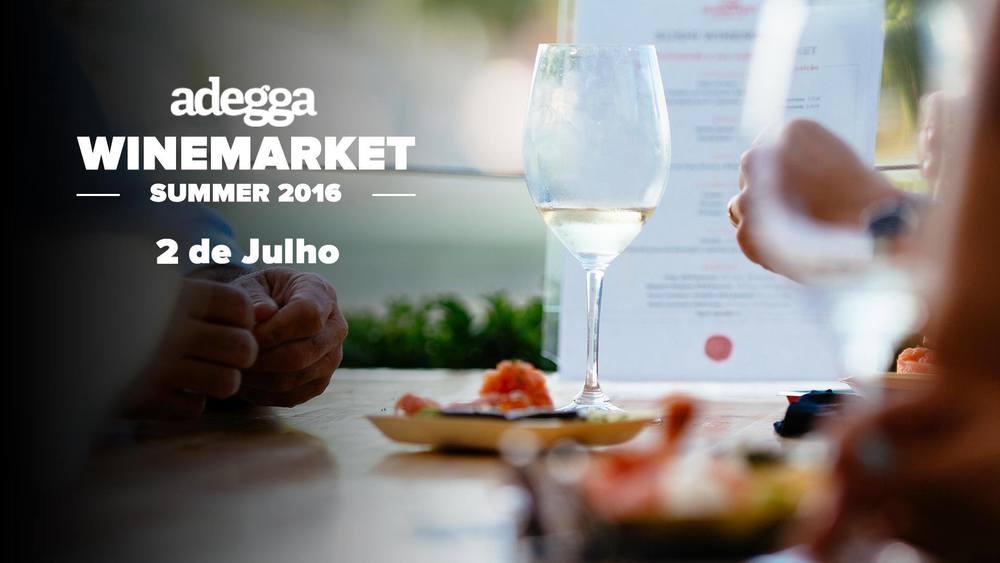 adegga winemarket summer 2016
