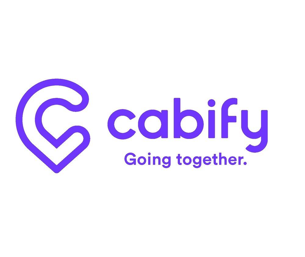 CabifyLover