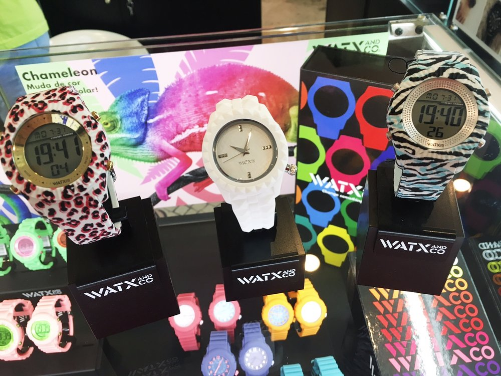 WatxandCo relógios lisboncover