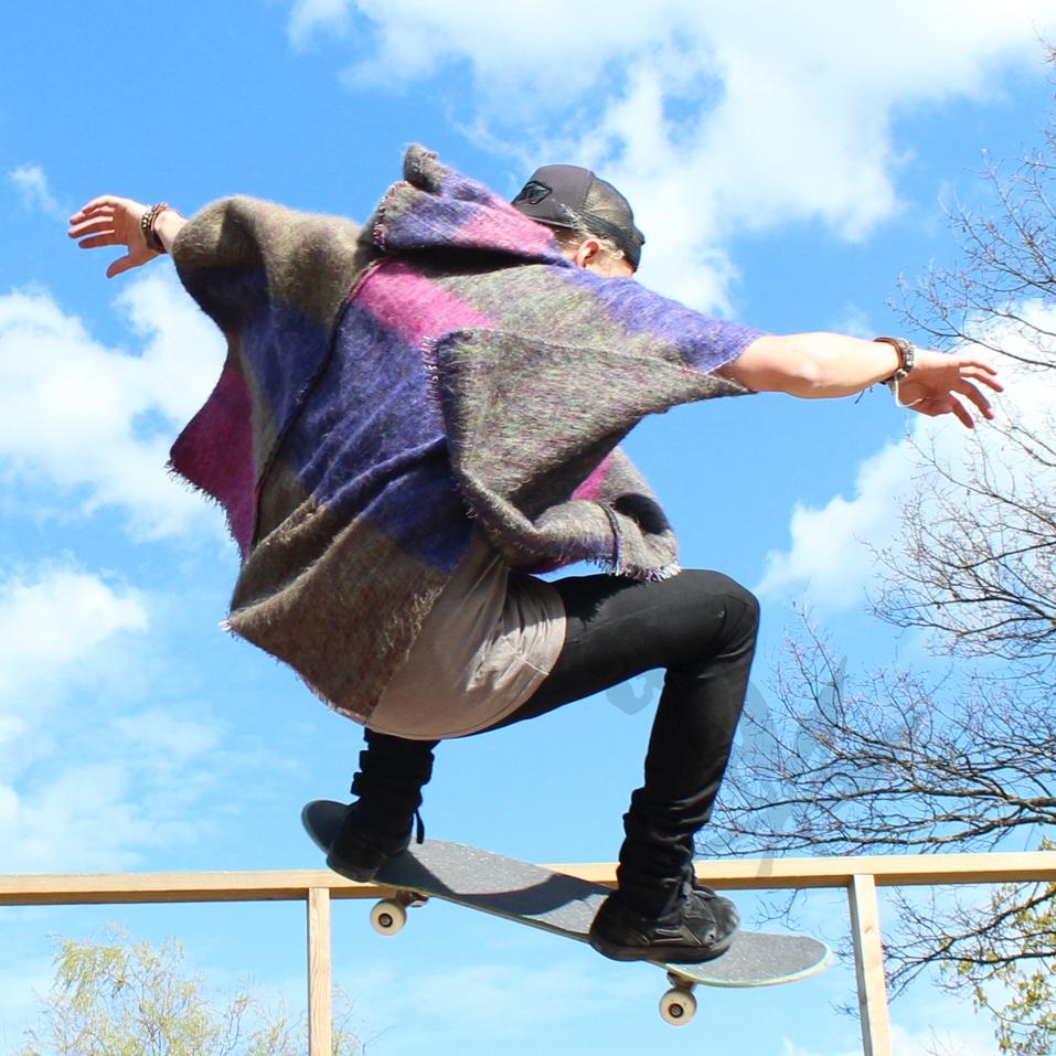 skaterponcho.jpg