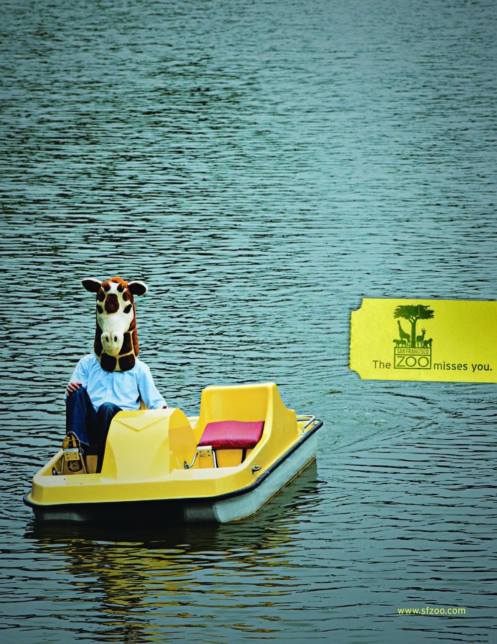 zoomissesyouGiraffesmaller_o.jpg