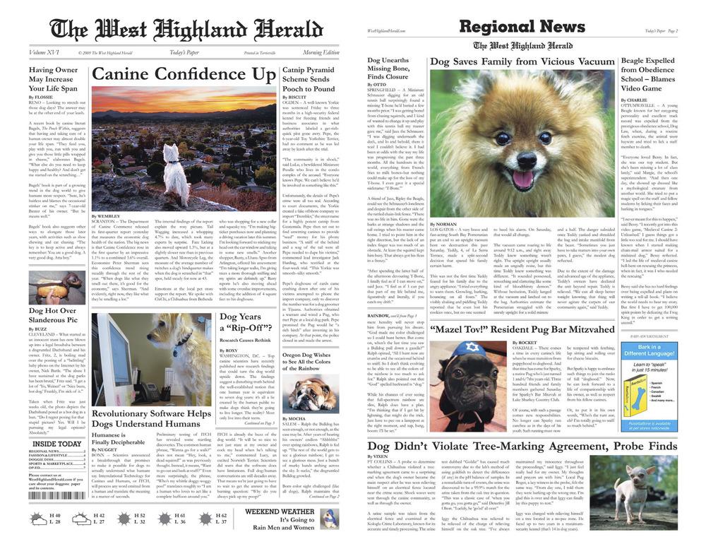 West Highland Herald (dragged)_o.jpg