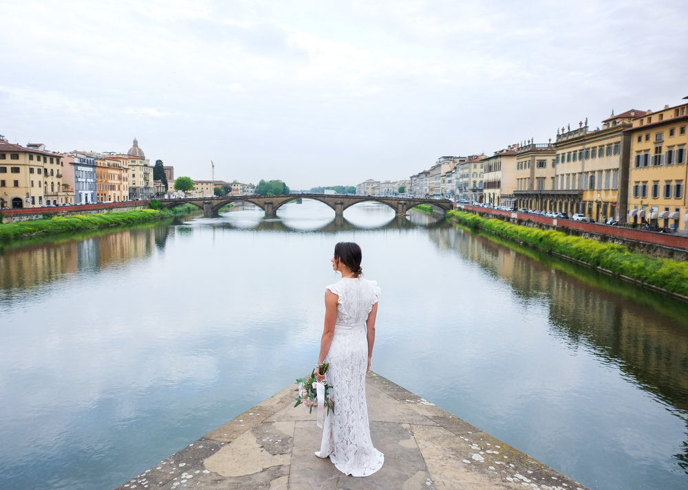 LarkLavender_Florence_Wedding_004.jpg