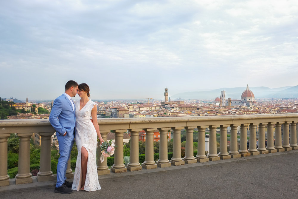 LarkLavender_Florence_Wedding_011.jpg