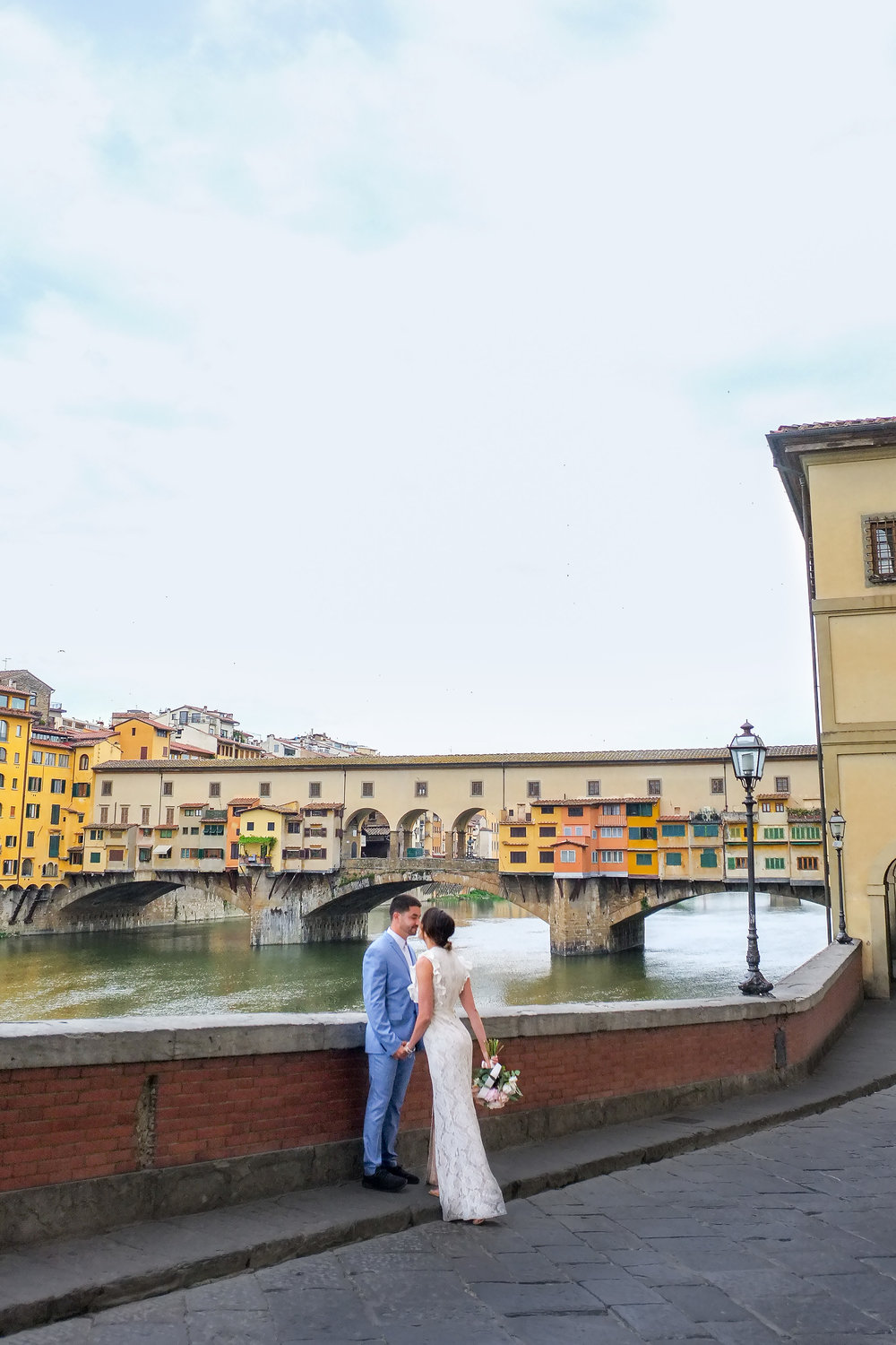 LarkLavender_Florence_Wedding_008.jpg