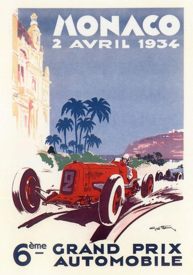 Poster for the 1934 Monaco Grand Prix.jpg