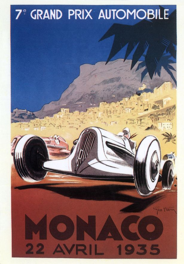 Poster for the 1935 Monaco Grand Prix.jpg