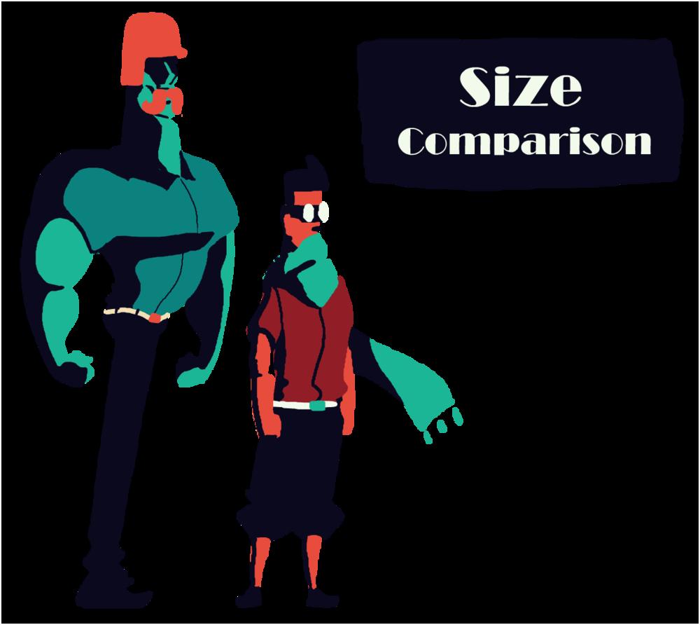Size Comparison.png