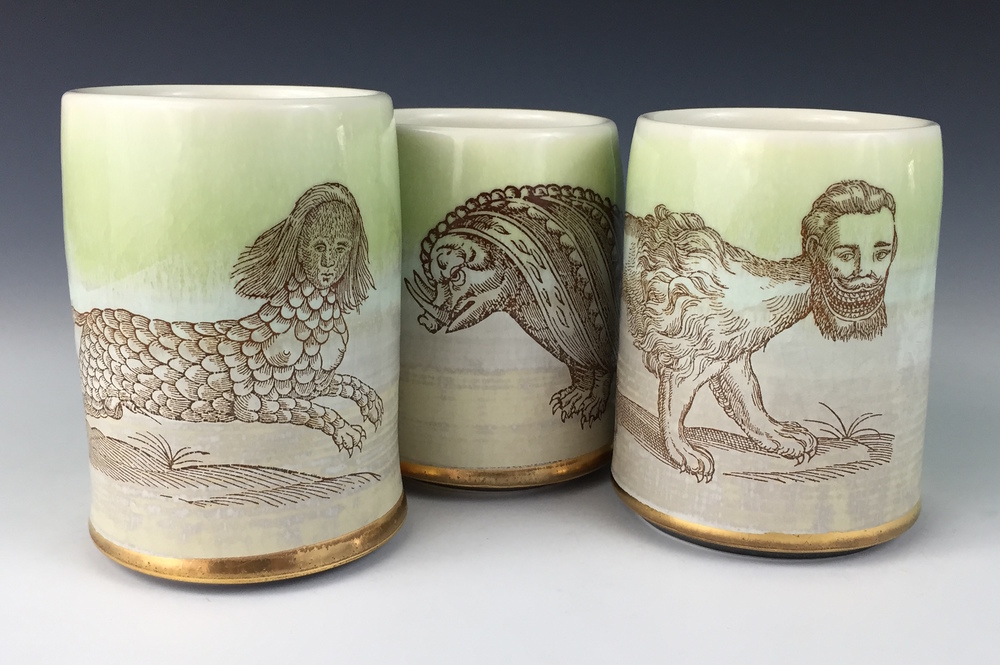 3 Topsell Beasts Cups.jpg