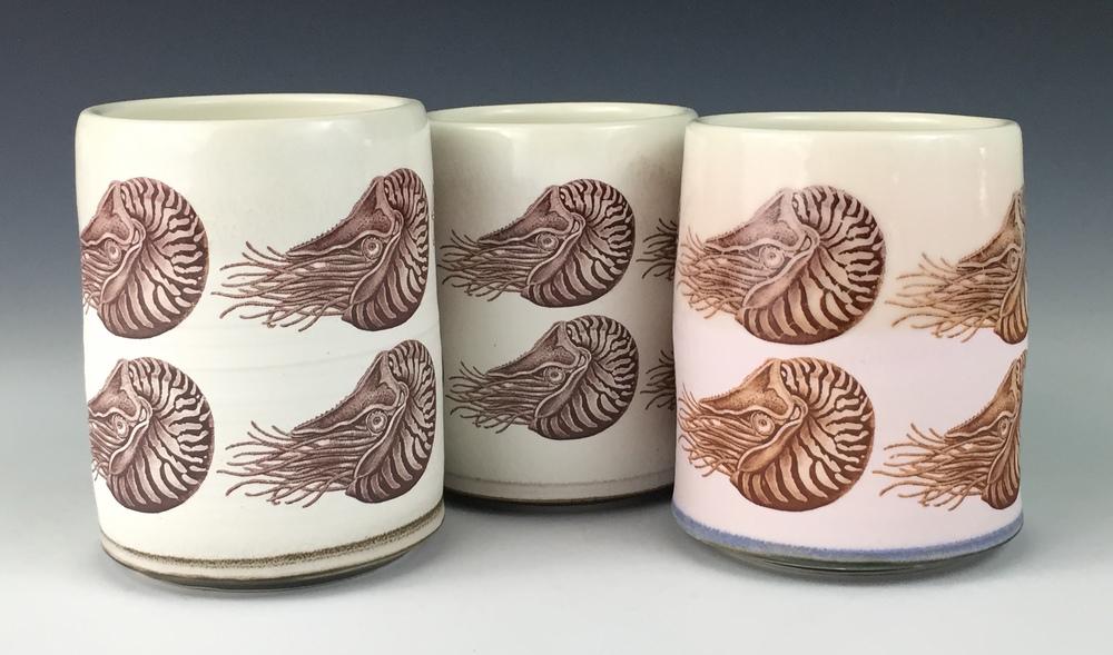 Nautilus Cups.jpg