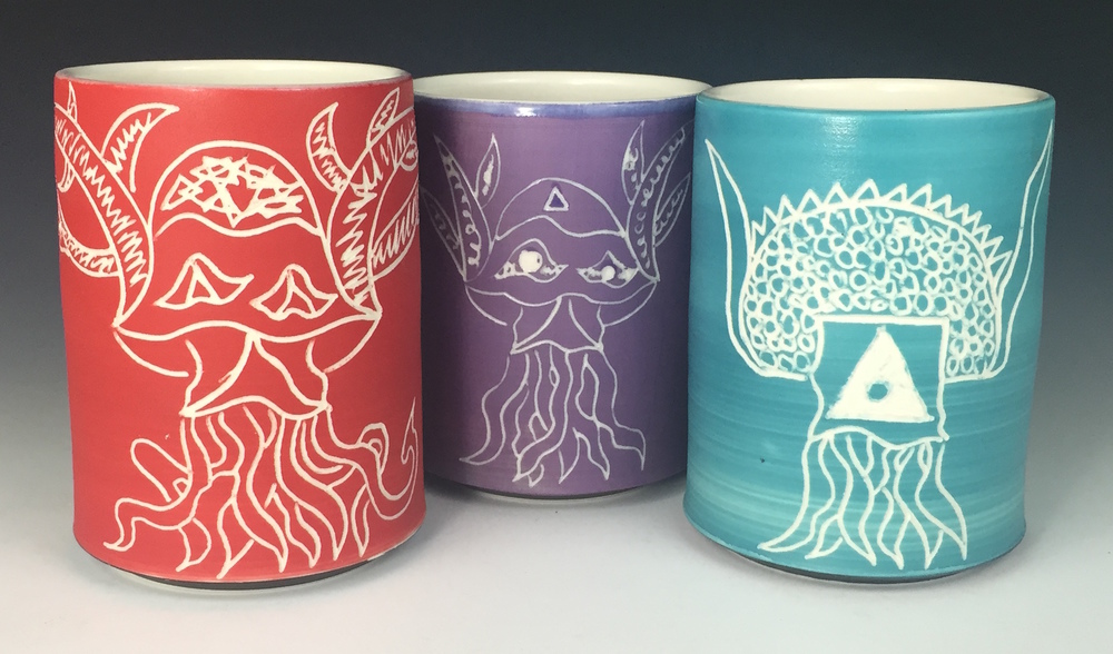 Scrafito Jellyfish.jpg