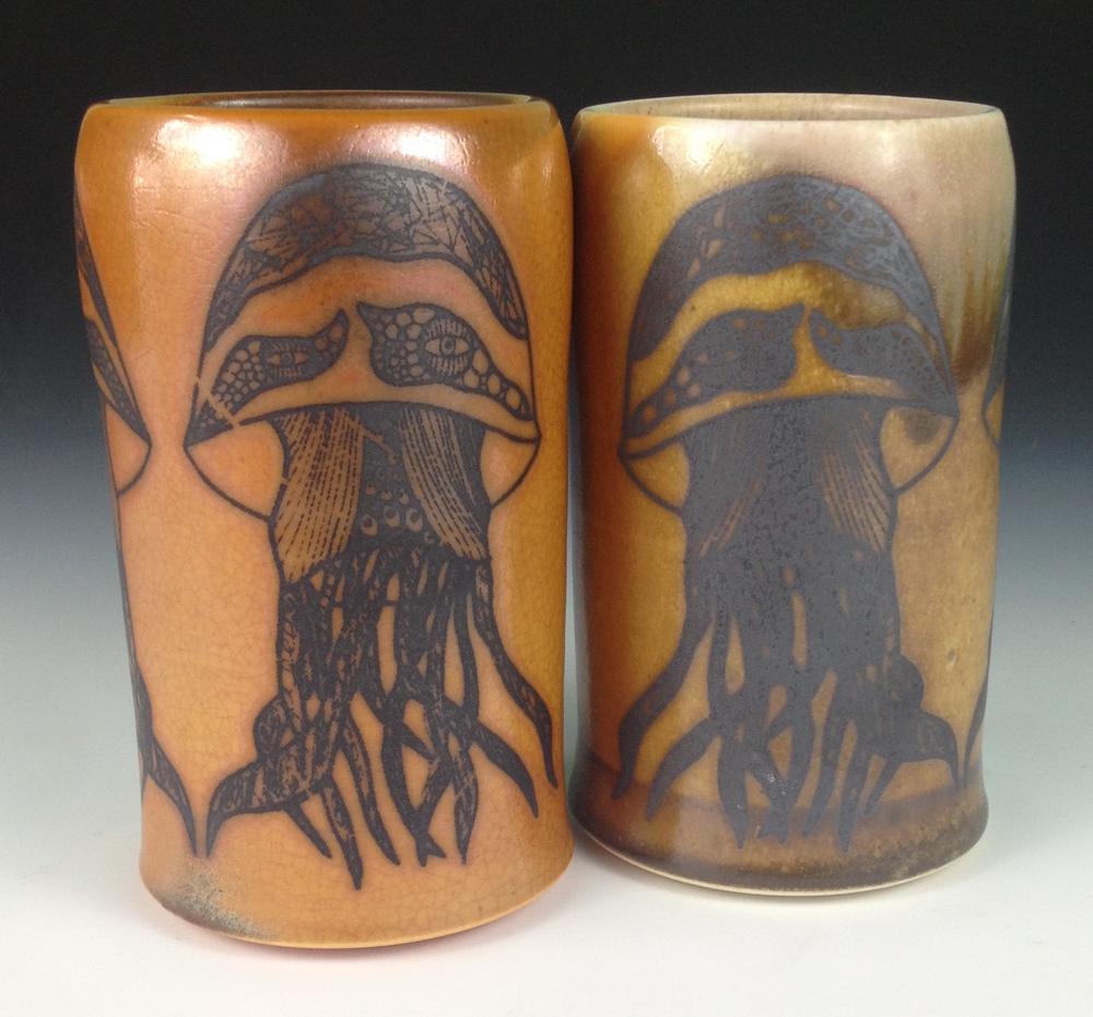 Shino Jellyfish.jpg