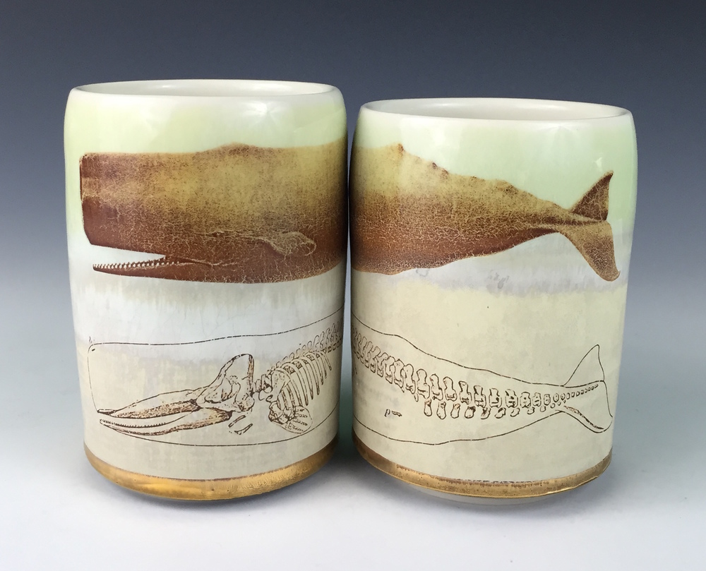 Whale Cups Gold.jpg