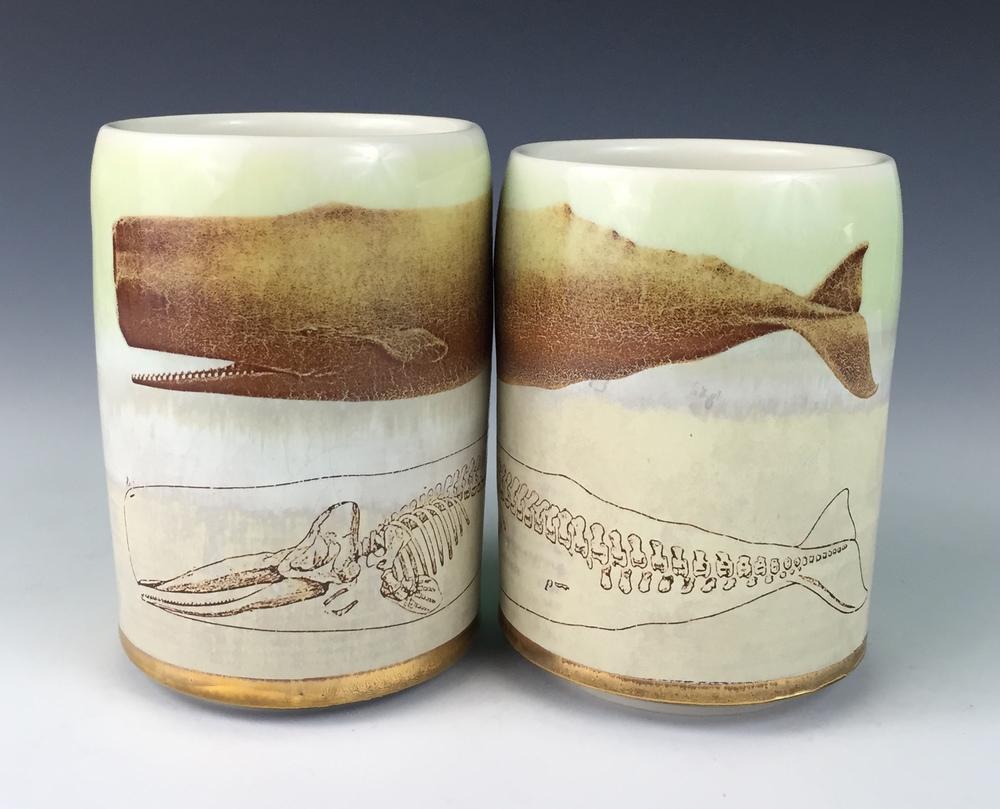 Whale Cups Gold.jpg